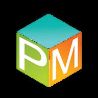 Phuketmultimedia