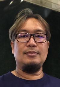 Avatar Instructor